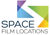 Space Film Locations